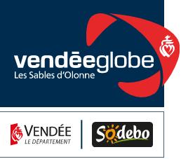 Logo vendee globe2